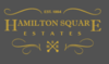 Hamilton Square Estates