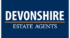 Devonshire Estate Agents