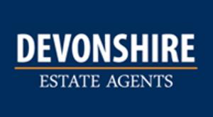 Devonshire Estate Agents