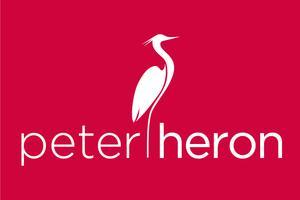 Peter Heron