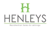 Henleys Estate Agents - Cromer
