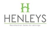 Henleys