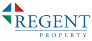 Regent Letting & Property Management