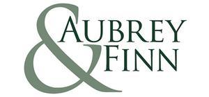 Aubrey & Finn