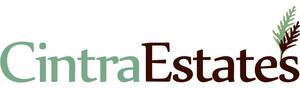 Cintra Estates