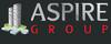 Aspire Group