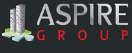 Aspire Group