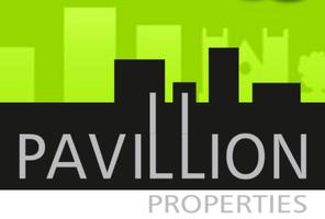 Pavillion Properties