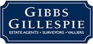 Gibbs Gillespie - Ruislip Manor Sales