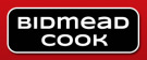 Bidmead Cook