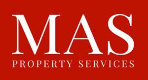 MAS Property Services