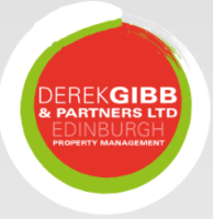 Derek Gibb & Partners
