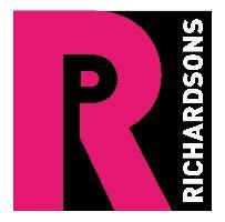 Peter Richardsons Estates