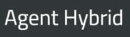 Agent Hybrid - Stevenage
