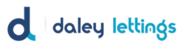 Daley Lettings