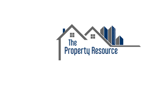 The Property Resource