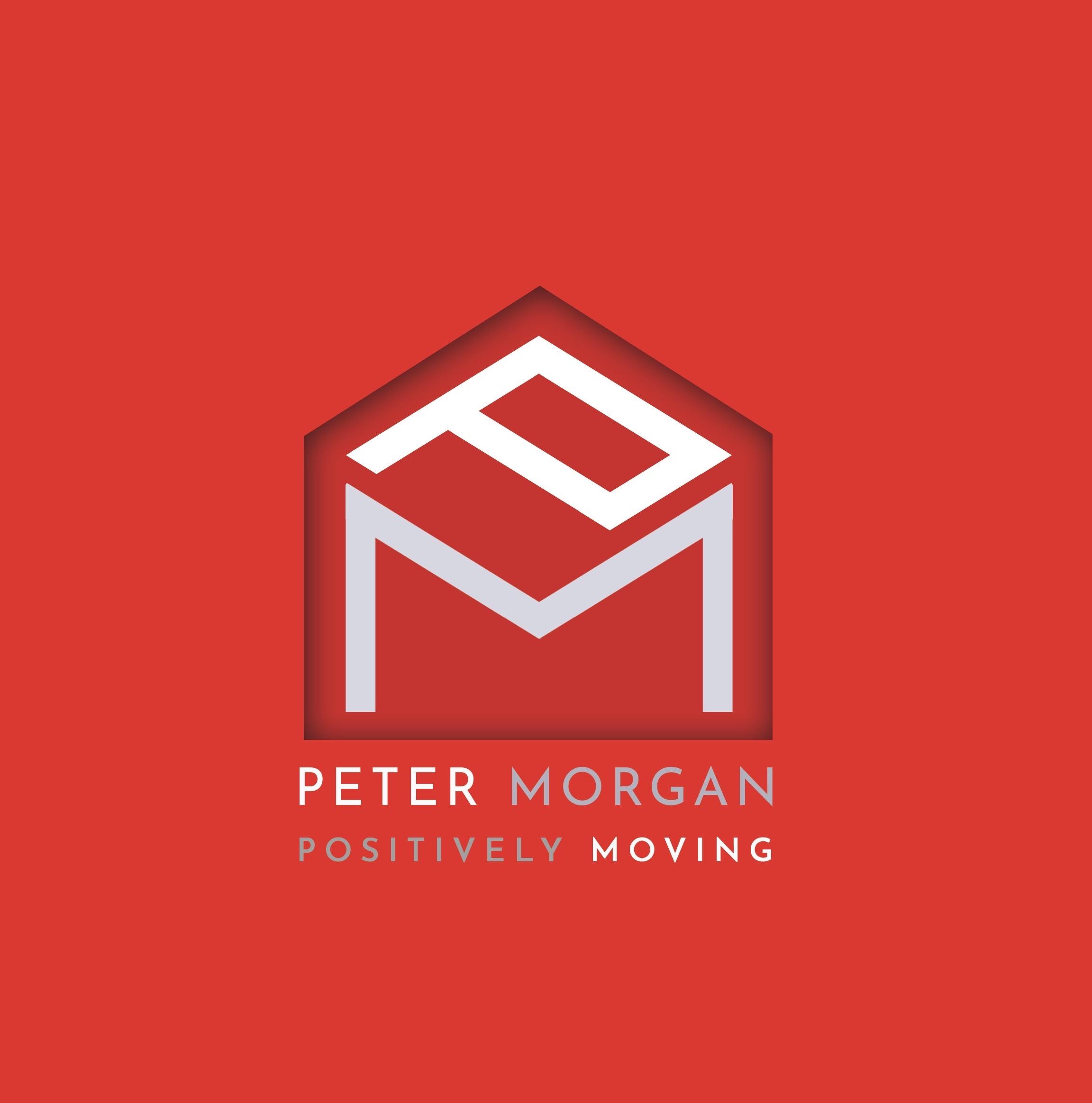 Peter Morgan Estate Agents - Neath Sales & Lettings