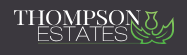 Thompson Estates
