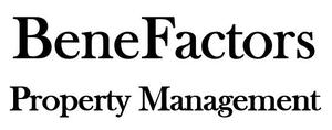 BeneFactors Property Management