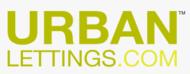Urbanlettings.com