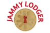 Jammy Lodger