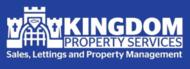 Kingdom Property Services