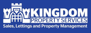 Kingdom Property Services