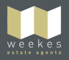 Weekes Estate Agents