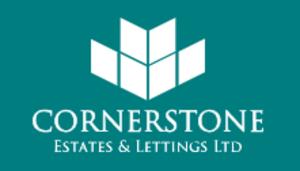 Cornerstone Estates & Lettings