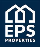 EPS Properties