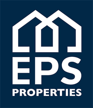 EPS Properties