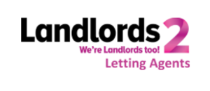 Landlords 2