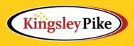 Kingsley Pike Estate Agents