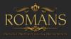 Romans Estates