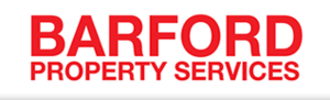 Barford Property Services