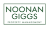 Noonan Giggs Property Management