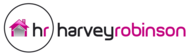 Harvey Robinson - Huntingdon