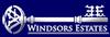Windsors Estates