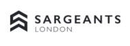 Sargeants - Ealing