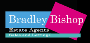 Bradley Bishop