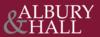 Albury & Hall Estate Agents
