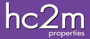 HC2M Properties