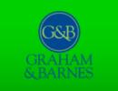 Graham & Barnes
