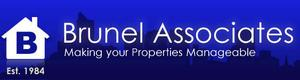 Brunel Associates