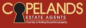 Copelands Estate Agents
