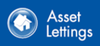 Asset Lettings