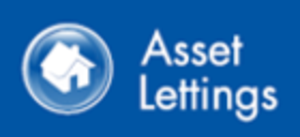 Asset Lettings