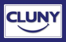 Cluny Estate Agents