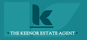 The Keenor Estate Agent