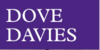 Dove Davies